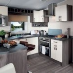regal-symphony-kitchen