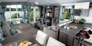 regal-symphony-lounge