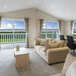 2017 Willerby Clearwater