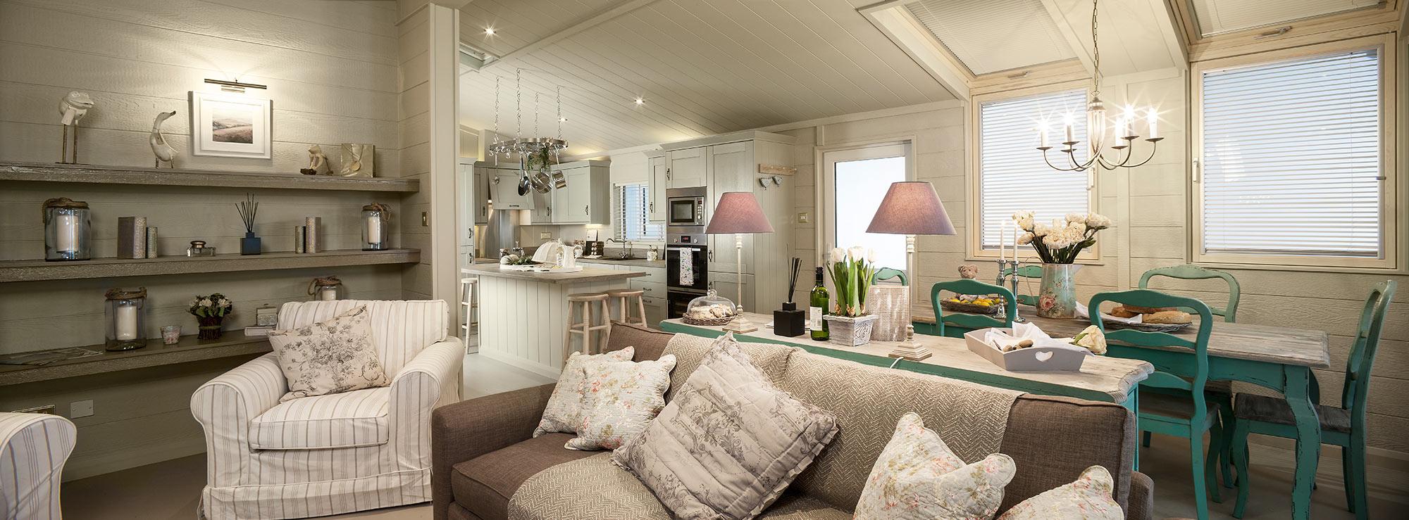 la belle maison. Black Bedroom Furniture Sets. Home Design Ideas